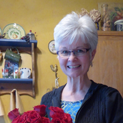 Carol O. - Sidney Pet Care Provider