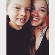 Kayla B. - Forked River Nanny
