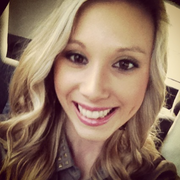 Kristen T., Babysitter in Cleveland, TN with 8 years paid experience