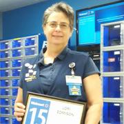Lori E. - Sparta Pet Care Provider