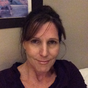 Maureen M., Babysitter in Belchertown, MA with 15 years paid experience
