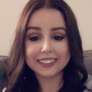 Danielle C., Babysitter in San Antonio, TX with 5 years paid experience