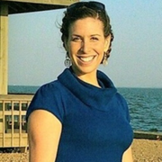 Jessica D. - Riverhead Babysitter