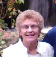 Janet C. - Lexington Pet Care Provider