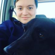 Anna F. - Beech Grove Pet Care Provider