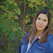 Itzel P., Babysitter in Fishers, IN with 3 years paid experience