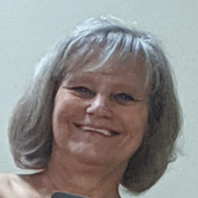 Joyce H., Pet Care Provider in Marshall, TX with 15 years paid experience