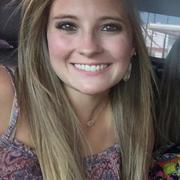 Kristen P. - Huntsville Babysitter