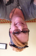 Loriann N. - Springfield Pet Care Provider