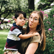 Ellary L., Nanny in San Diego, CA with 7 years paid experience
