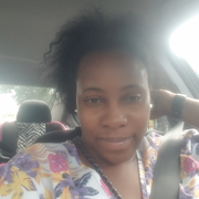 Jamiaya J., Care Companion in Haledon, NJ with 5 years paid experience