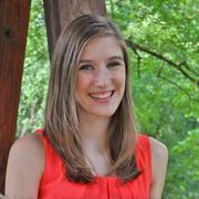 Kaitlyn S. - Athens Babysitter