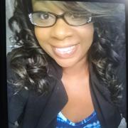 Sharika B. - Memphis Care Companion