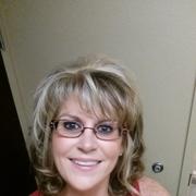Jessica M. - Reno Babysitter
