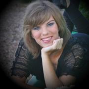 Svetlana H. - Oklahoma City Babysitter