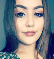 """Julissa G. - Evergreen Park <span class=""""translation_missing"""" title=""""translation missing: en.application.care_types.child_care"""">Child Care</span>"""