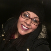 Irene G., Babysitter in Port Jefferson Station, NY with 20 years paid experience