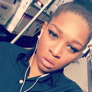 Deyja P., Babysitter in Pittsburgh, PA with 3 years paid experience