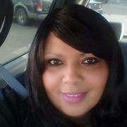 Brenda W. - Carthage Babysitter