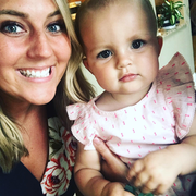 Jessica R., Nanny in Schaumburg, IL with 8 years paid experience