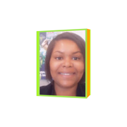 Portia M., Child Care in Eastover, SC 29044 with 5 years of paid experience