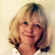 Margie D., Pet Care Provider in West Palm Beach, FL with 25 years paid experience