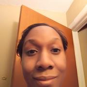 Danielle H. - Fort Wayne Nanny