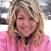 Alyssa G. - Akron Babysitter