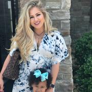Anna T. - Russellville Babysitter