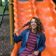 Maiya P., Babysitter in Beloit, WI with 7 years paid experience