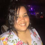 Jerika F. - Bridgeport Babysitter