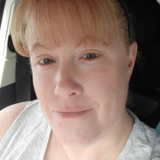 Alice L., Babysitter in Timberlake, NC with 25 years paid experience