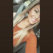 Amanda W., Care Companion in Oriskany, NY 13424 with 8 years paid experience