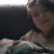 Breanna G. - Minerva Babysitter