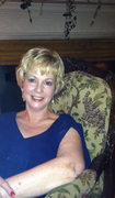Ingrid S., Care Companion in Hurley, NY with 10 years paid experience