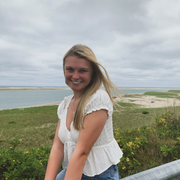 Julia D., Care Companion in Brewster, MA with 2 years paid experience