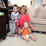 Camille C., Nanny in Farmingdale, NY with 3 years paid experience