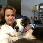 Patricia A. - Bainbridge Pet Care Provider