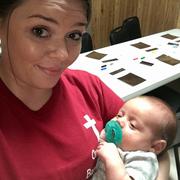 Jessica C. - Saint Landry Babysitter