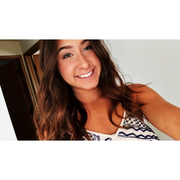 Vanessa M., Babysitter in Everett, WA with 4 years paid experience