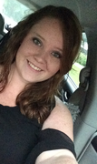 Ashley W., Babysitter in Northport, AL with 3 years paid experience