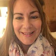 Susan A. - Elk Grove Village Babysitter
