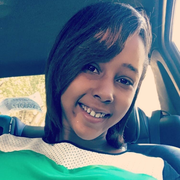 """Asia M. - Baton Rouge <span class=""""translation_missing"""" title=""""translation missing: en.application.care_types.child_care"""">Child Care</span>"""