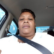 "Stephanie T. - Taylor <span class=""translation_missing"" title=""translation missing: en.application.care_types.child_care"">Child Care</span>"