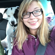 Brittany K. - Watertown Pet Care Provider