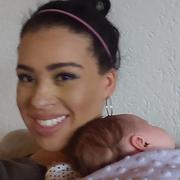 Gabriella D. - Plymouth Babysitter