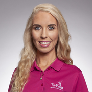 Brianna R., Care Companion in Tampa, FL with 3 years paid experience