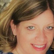 Andrea L. - Augusta Babysitter