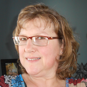 Sheila V., Care Companion in Grandville, MI with 20 years paid experience