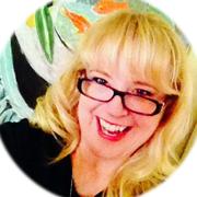Deborah H. - Oakland Babysitter